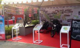Tahun Ini, AHM Pamerkan Inovasi Hasil Karya SMK