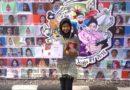 """Film Garapan Hika Pro SMK HKTI 2 Raih Penghargaan Sebagai Karya Terbaik 1 """"SARASWATI AWARD"""""""